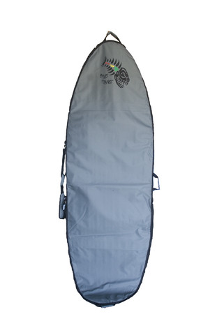 Blue Planet Sup Board Bag