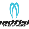 Badfish inflatables